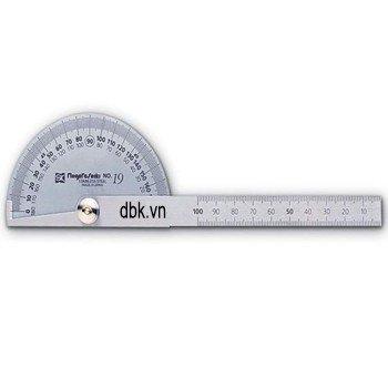 Thước đo góc bán nguyệt NIIGATA  PRT-19