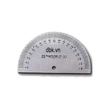 Thước đo cạnh vát NIIGATA CMG-10
