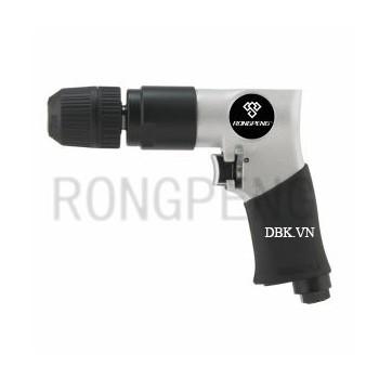 Máy khoan 3/8 inch RONGPENG RP7103
