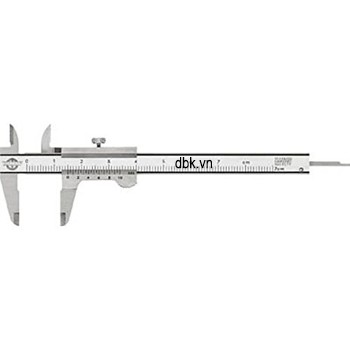 Máy đo khoảng cách bằng laser 60 m WOODWELL