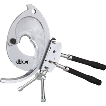 Kìm cắt cáp cơ 240 mm2 TLP HHD-250