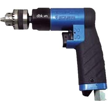 Máy khoan 3/8 inch RONGPENG RP7102