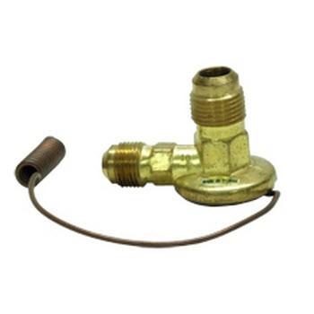 Béc phun gas ( hàn ) BR-3040 Gitta