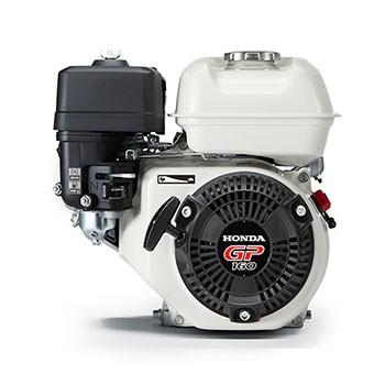 Động cơ xăng Honda GP160H QD1