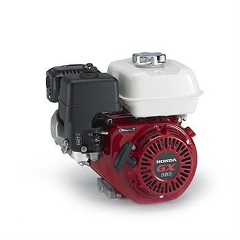 Động cơ xăng Honda GX160T2 QAB3