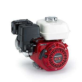 Động cơ xăng Honda GX200T2 QAB2