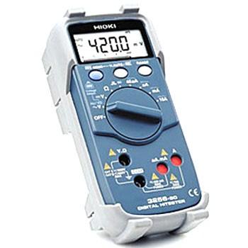 Đồng hồ vạn năng số Hioki 3256-50
