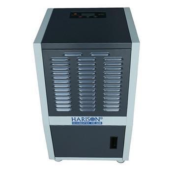 Máy hút ẩm công nghiệp Harison HD-60B