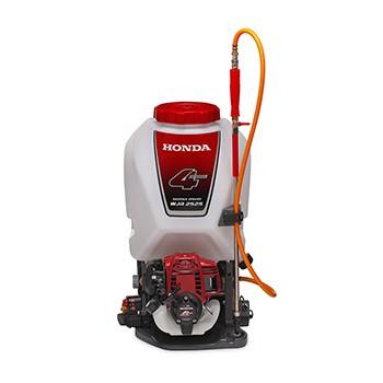 Máy phun thuốc Honda WJR2525T GCV