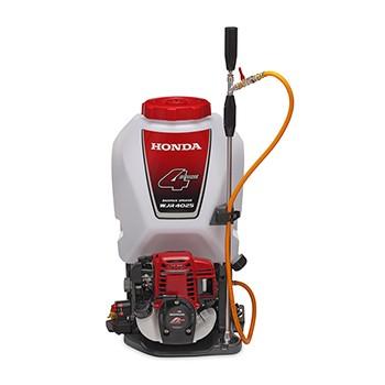 Máy phun thuốc Honda WJR4025T GCV