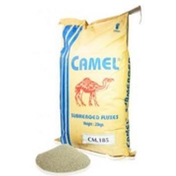 Thuốc hàn 185 Camel